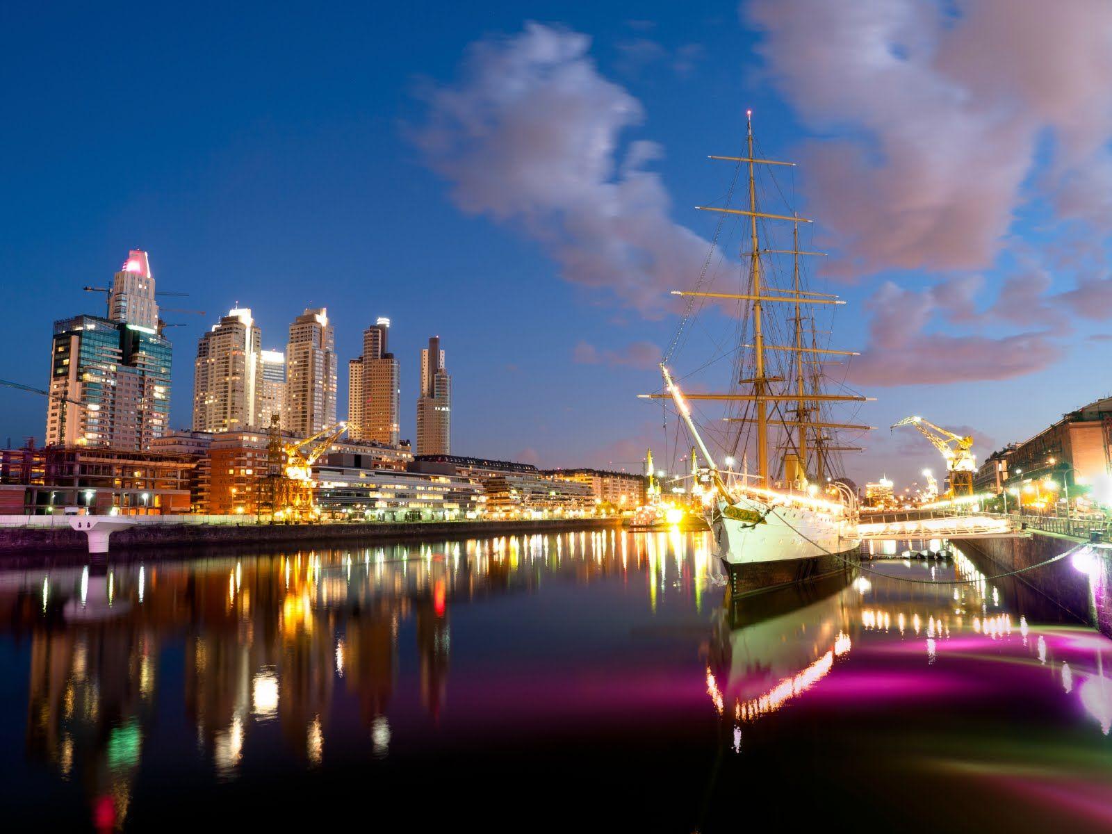 buenos aires tassa di soggiorno stranieri turismo