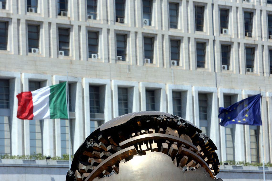 referendum 2020 affluenza voto italiani estero argentina