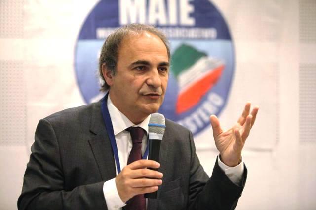 voto italiani all'estero denuncia brogli buenos aires argentina