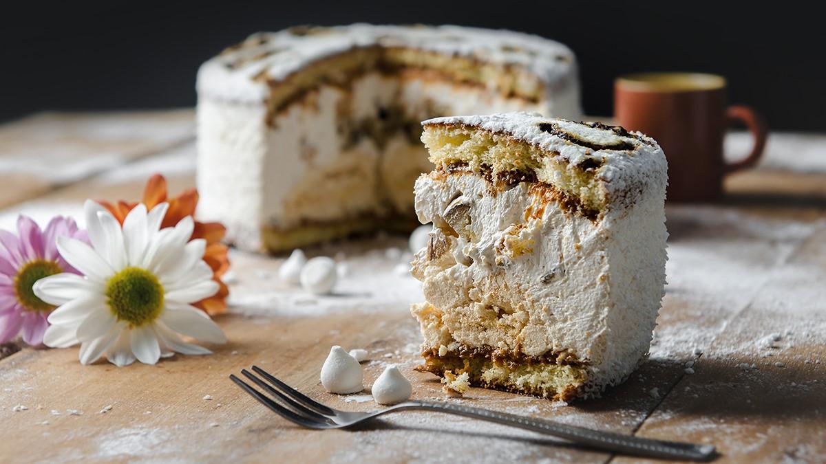 argentina postre balcarce torta balcarce ricetta