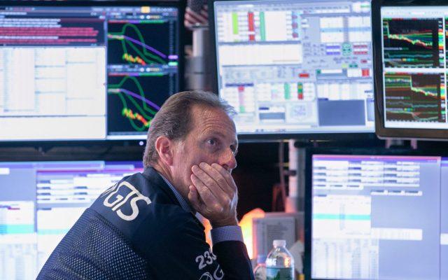 rischio paese argentina jp morgan restrizioni cambi dollaro