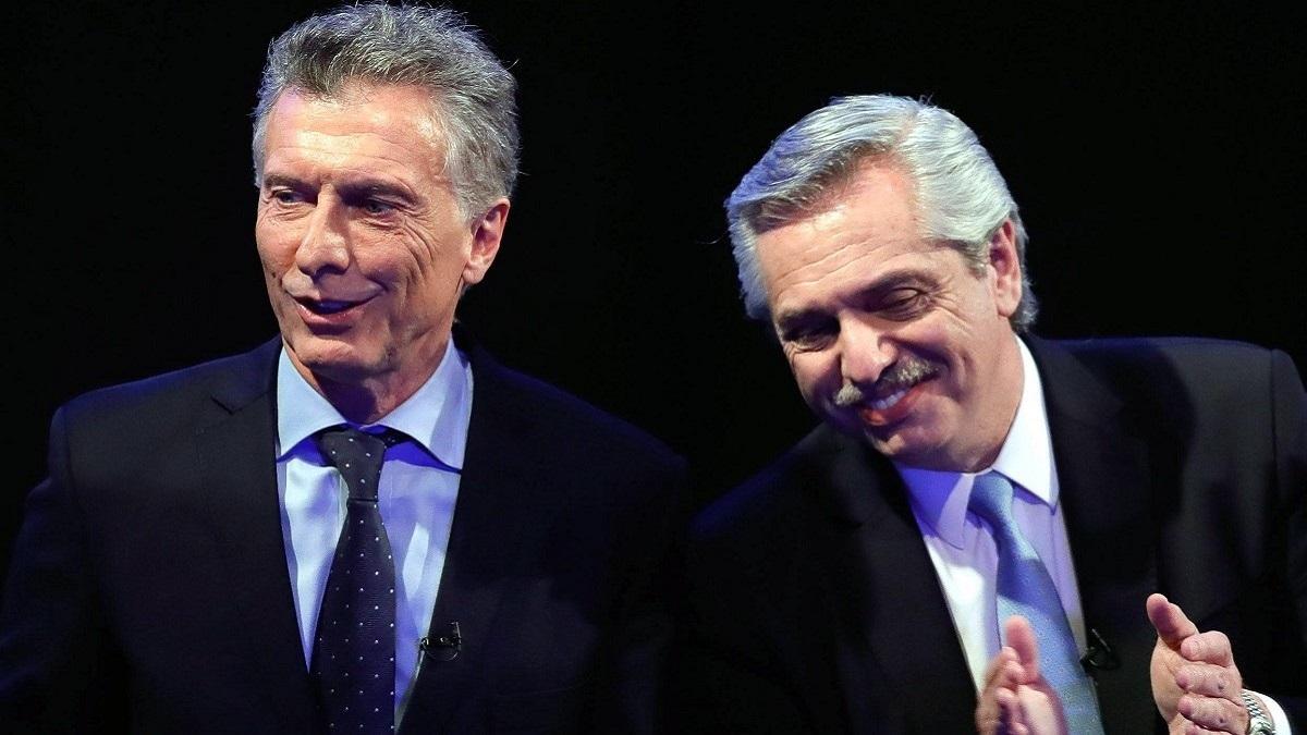 risultati elezioni in argentina 2019 presidenziali macri fernandez
