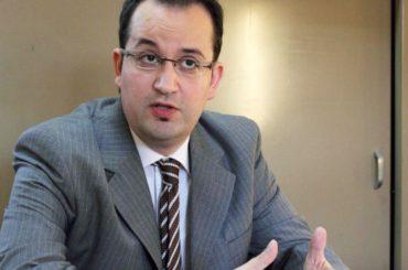 roberto carlés nuovo ambasciatore argentino in italia