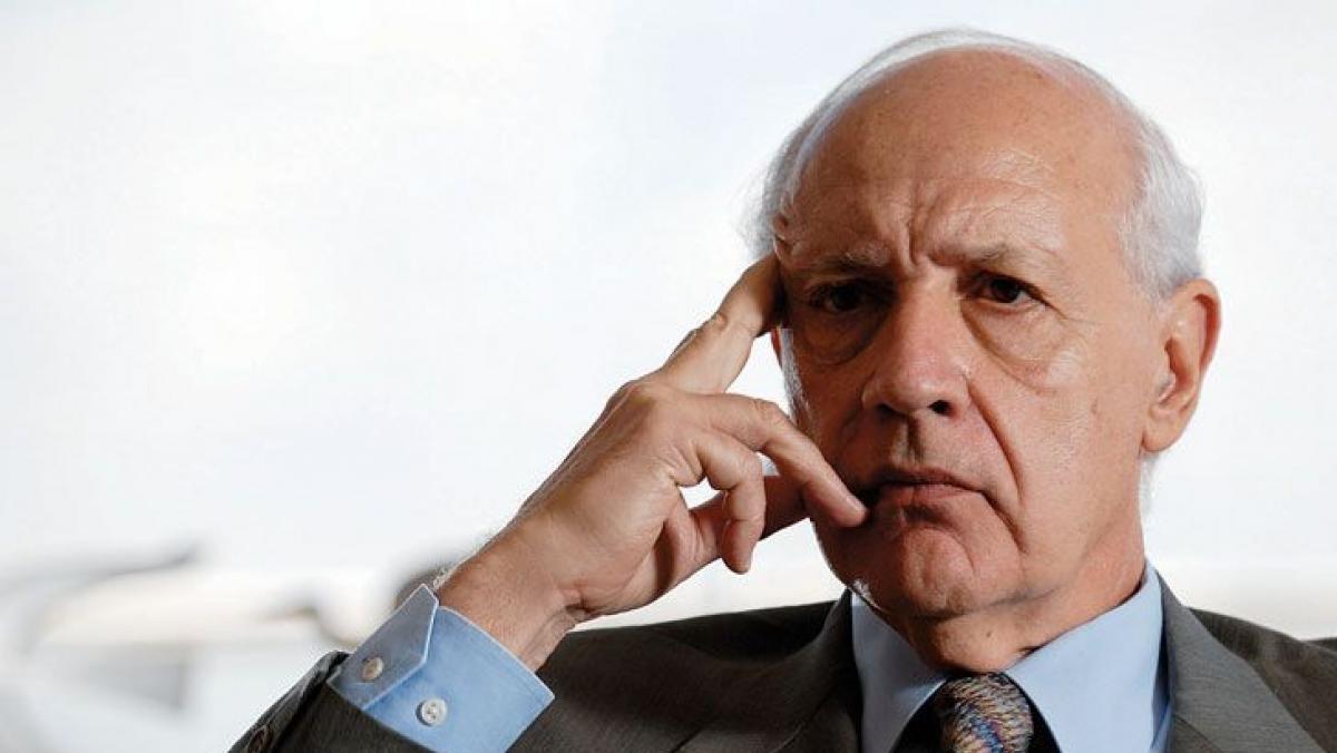 roberto lavagna urtubey elezioni argentina 2019