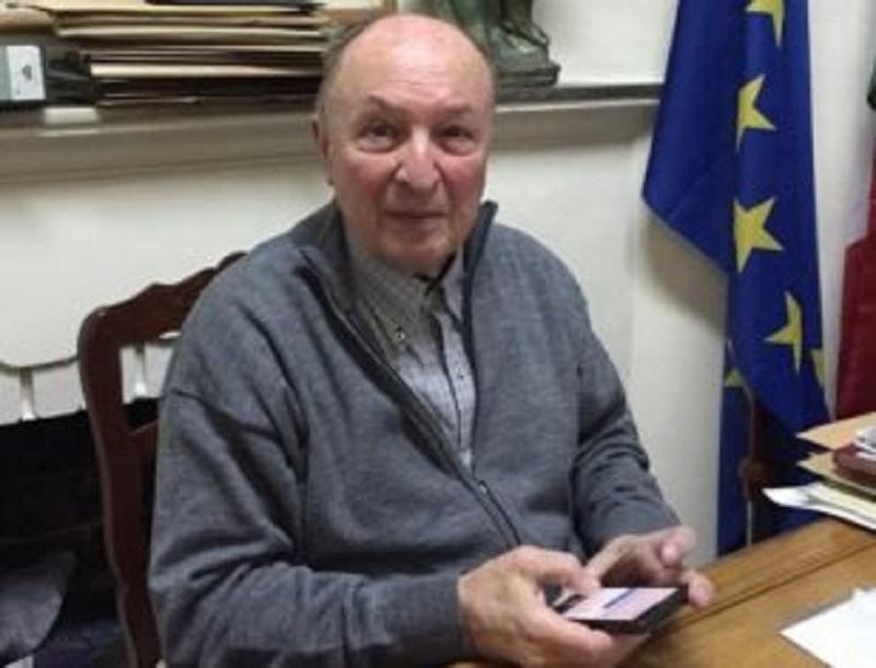 morto rodolfo borghese cordoba italiani argentina