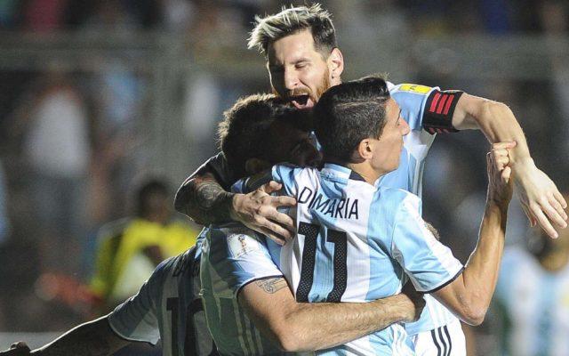 nuova maglia adidas seleccion argentina 2021 2022