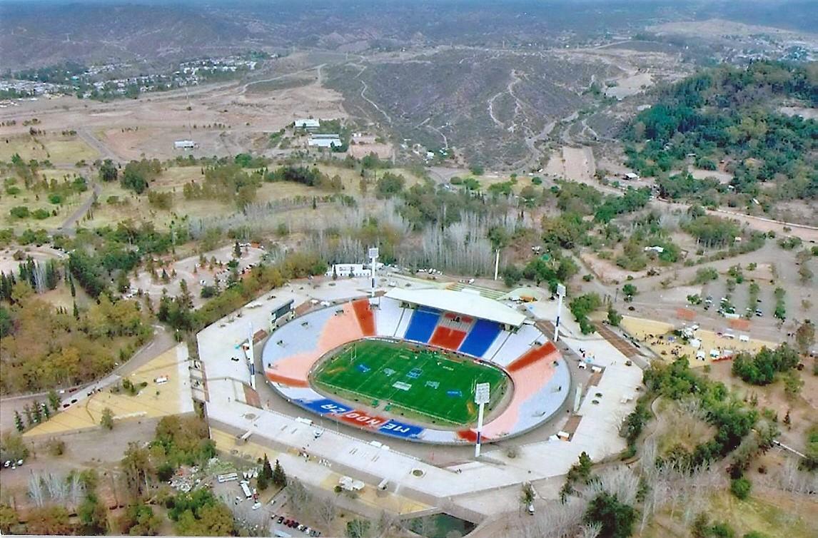 copa america 2020 argentina stadi bombonera