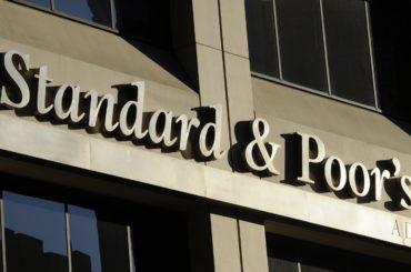argentina standard & poor's rating titoli previsioni economia