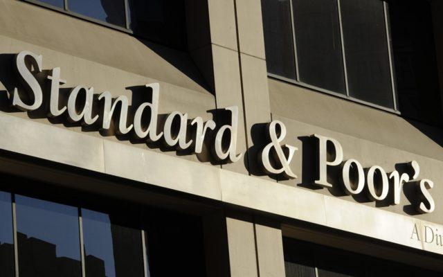 standard poors rating titoli argentina previsioni economia
