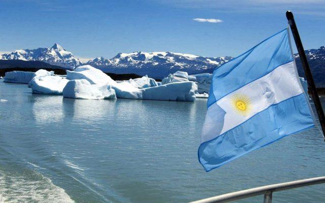 turismo radici italia argentina flussi turistici collaborazione