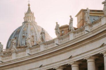 vaticano ambasciatore santa sede argentina bellando
