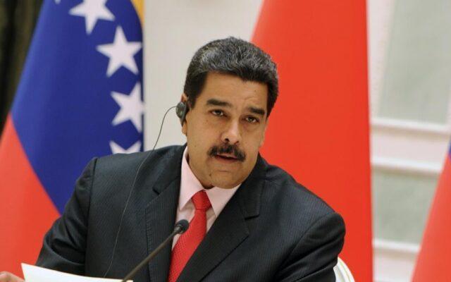 venezuela ritiro argentina denuncia corte penale internazionale