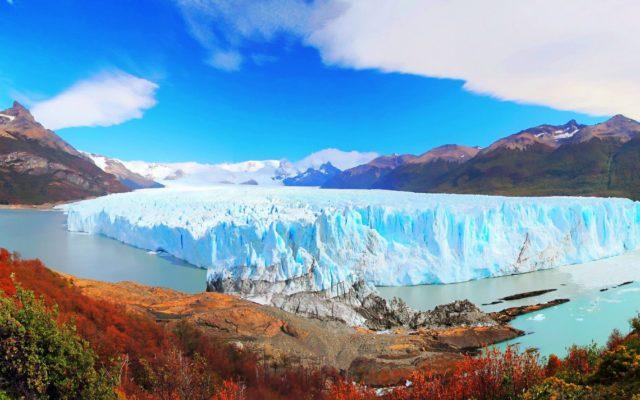 viaggi argentina migliori destinazioni