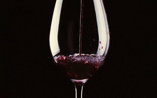 vino argentino migliori 2020 malbec bianchi tim atkin