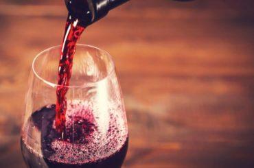 vino argentino cabernet franc classifica decanter