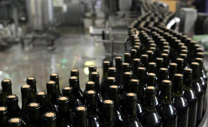 vino argentino export ue mercosur