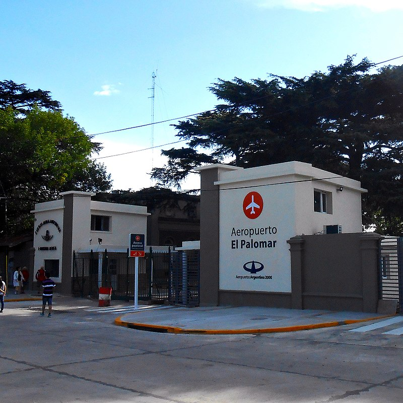 ripresa voli low cost argentina jetsmart andes flybondi