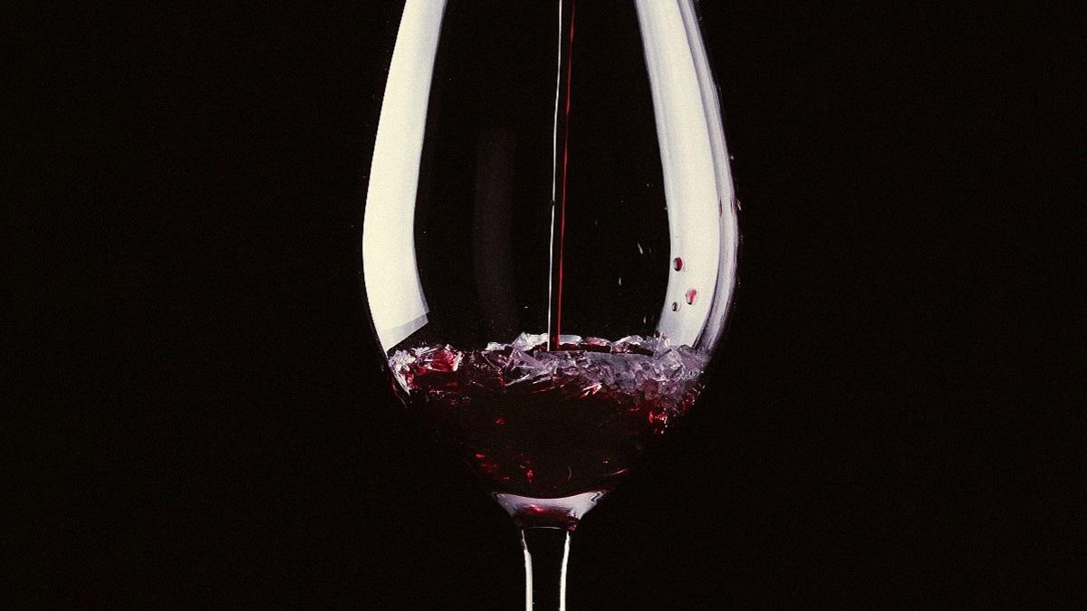 wine spectator 2019 vino argentino malbec corazon del sol