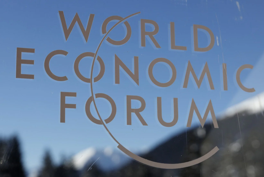argentina competitività world economic forum